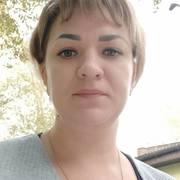 Оксана, 34, г.Байконур