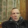 сергей, 40, г.Руза
