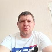 Роман 42 Екатеринбург