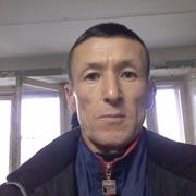 Игорь 47 Вологда