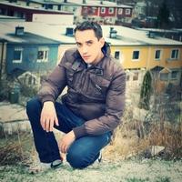 Nazar, 32 года, Овен, Тернополь