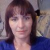 Катерина, 34, г.Шемонаиха