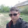 Виктор, 20, г.Астана
