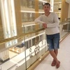 Дмитрий, 39, г.Железногорск