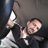 Тигран Карапетян, 30, г.Самара