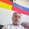 Nikolay Trofimov, 56, г.Берлин
