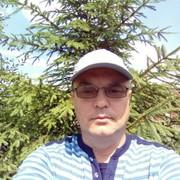 Дмитрий 51 Саратов