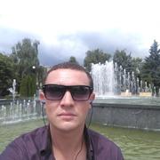 Серёга, 30, г.Черкассы