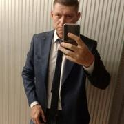 Денис 34 года (Весы) Самара