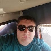 Олег 33 года (Близнецы) хочет познакомиться в Сураже