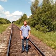 Игорь, 36, г.Пушкинские Горы