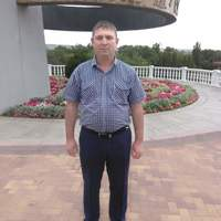 Мурат, 45 лет, Рыбы, Черкесск