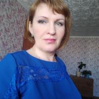 Светлана, 51 год, Рак, Санкт-Петербург