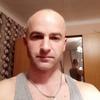Максим Кузьменко, 38, г.Таганрог
