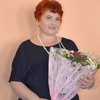 Светлана, 59, г.Енотаевка