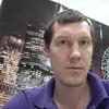 Дмитрий, 37, г.Пышма