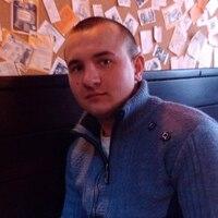 Иван, 26 лет, Скорпион, Ростов-на-Дону