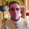 Дмитрий, 50, г.Отрадный