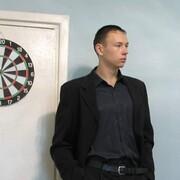 Вадим, 34, г.Татарск