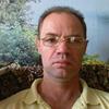 Игорь, 53, г.Новомосковск