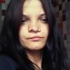 Марія, 22, г.Ковель