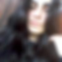 Mira, 26 лет, Лев, Ткварчели