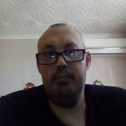 Денис, 34, г.Энгельс