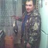 Konstantin, 34, г.Красный