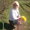Наталия, 41, г.Мантурово