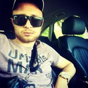 Maks 24 года (Козерог) Павлоград