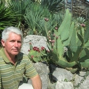 Іван 61 год (Козерог) хочет познакомиться в Носовке