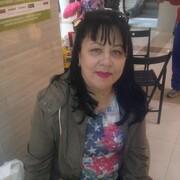 Ольга, 48, г.Улан-Удэ