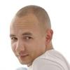 Vladimir, 29, г.Тель-Авив