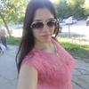 Алёна, 27, г.Самара