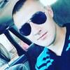 Вадим, 22, г.Кропивницкий