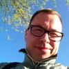 Виталий, 35, г.Печоры