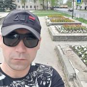 Аскар, 30, г.Нижний Новгород