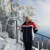 Сергей, 58, г.Симферополь
