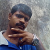 Rajikul Ali, 20, г.Дели