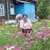 Лолия, 49, г.Екатеринбург