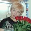 Ирина, 47, г.Зеленодольск