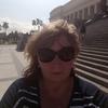 Татьяна, 52, г.Пенза