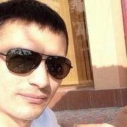 Санжарбек 31 год (Козерог) хочет познакомиться в Кувасае