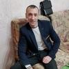 Михаил, 39, г.Серов
