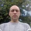 Андрей, 44, Кривий Ріг
