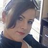 Ekaterina, 29, Guryevsk