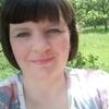 Lyudmila, 32, Kosiv