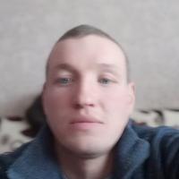 Николай, 37 лет, Рак, Владимир