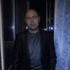 Андрей Дубровский, 48, г.Симферополь