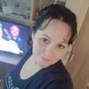 Olga, 46, Sayanogorsk